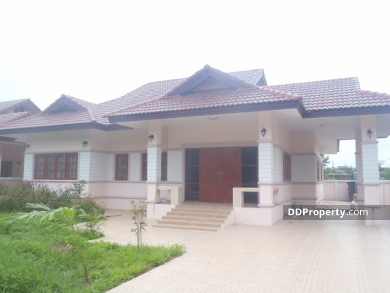 Nice house for rent in Maehia area