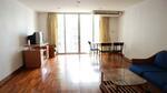 Asoke Place condominium 2 Bedroom for rent in Sukhumvit Bangkok Asok BTS 27526