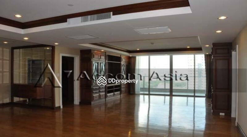 Jamjuri Square Condominium