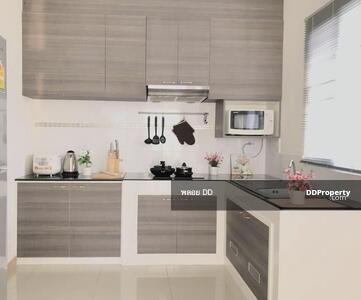 For Rent - House For Rent Sriracha chonburi *Fully Furnished 3bedrooms 3 bathroom