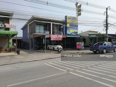 houses for sale in thailand koh samui