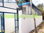 ขาย ที่ดินพร้อมบ้านเช่า ลาดหลุมแก้ว ปทุมธานี