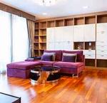 Condo for Sale , DLV Thonglor 20 , 2 beds 2 baths , 93 sqm. Fully furnished, BTS Thonglor , Sale 8, 500, 000 baht