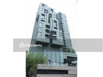 ขาย - ขาย/เช่า คอนโด ทีล สาทร-ตากสิน ธนบุรี กรุงเทพมหานคร - C20101414 | Bangkok Citismart