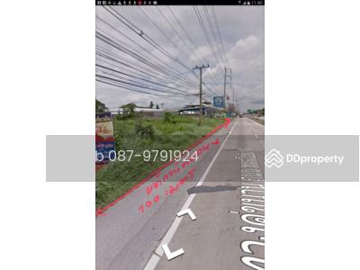 For Sale - ขายที่ดินสระบุรี 164 ไร่ อ. เมือง ติดถนนใหญ่ ไร่ละ1. 95ล้าน