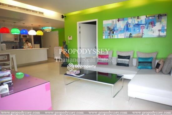 2 Bedrooms Condo For Sale With Private Garden At Manhattan Chidlom,  Lumphini, Pathum Wan, Bangkok, 2 Bedrooms, 89 Sqm, Condos For Sale, By  พร๊อพโพดิซซี่ ...