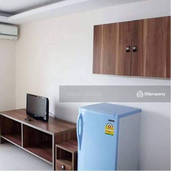 New Apartments Near Me: Pet Friendly Apartment Near BTS On-Nut, Onnut Soi 8