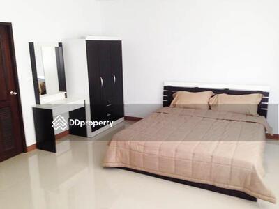 ให้เช่า - A7MG0236 ให้เช่าทาวน์โฮม 4 ห้องนอน ราคา 22, 000 บาทต่อเดือน 34 ตร. ว ใกล้เซนทรัลแอร์พอร์ต