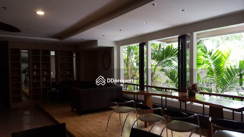 Wittayu Complex #15091205