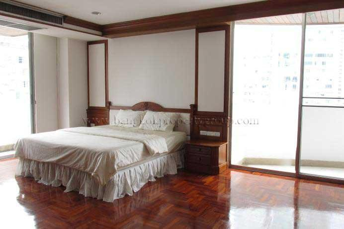 Pet Friendly Apartment 3 1 Bedroom 380 Sq M For Rent 3