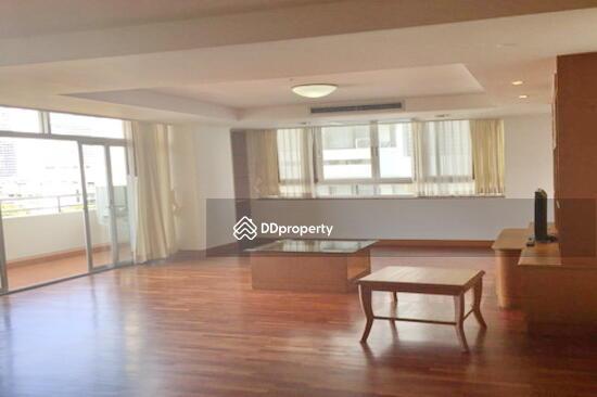 3 Bedrooms Allowed Pet Apartment For Rent At Krungthep Math Wallpaper Golden Find Free HD for Desktop [pastnedes.tk]