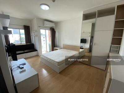 For Rent - Condo for rent : My Condo Ladprao 27
