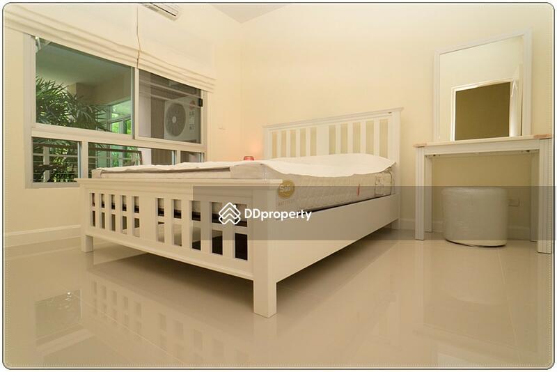 1 Bedroom Condo in Hua Hin, Prachuap Khiri Khan #15860699