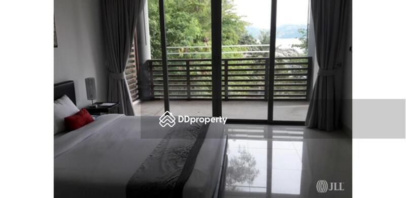 Superb Modern Large 2 Bedroom At Nakalay Beach Cph1400291 Download Free Architecture Designs Scobabritishbridgeorg
