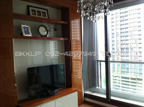 For sale the address sukhumvit 28 1bed 45sqm 14th floor for 14th floor records contact