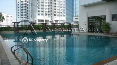 ให้เช่า - condominium 3 Bedroom for rent in Sukhumvit Bangkok Nana BTS 2028601