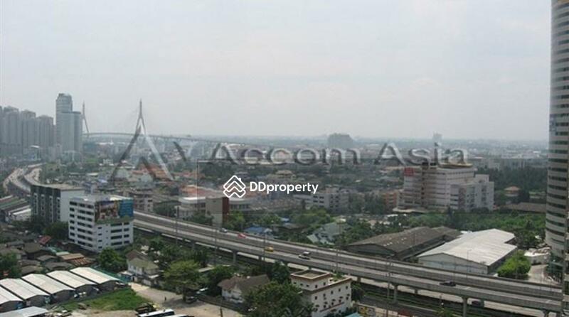 LPN Place Rama III