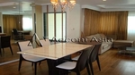 Sathorn Gardens condominium 1 Bedroom for rent in South Sathorn Bangkok SalaDaeng BTS 1514524