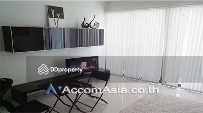 ขาย - condominium 1 Bedroom for sale in Ramintra Bangkok BTS AA12899