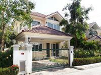 ขาย - C5MG0193 ขายบ้านเดี่ยวสองชั้น 3 ห้องนอน 62 ตรว. ราคา 4. 7ล้าน อ. เมือง