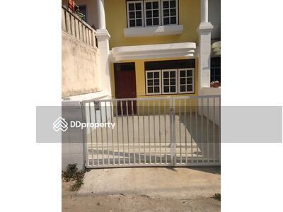 For Sale - C2MG0099 ขายทาวน์เฮ้าส์ 3 ชั้น 4 ห้องนอน 3 ห้องน้ำ ราคาขาย 2. 189 ล้านบาท ใกล้ 7-11