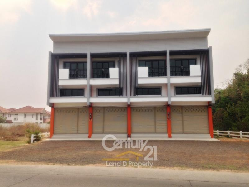 2 and half story commercial building nong pru 278040 for 2 story commercial building plans