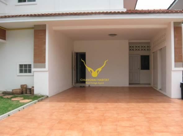 4 bedroom 3 bath house for rent hr 417 house for rent 3 bedrooms 4 bathrooms 1 san phi 21003