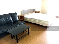 For Rent - ให้เช่า คอนโด ท่าพระ จรัญสนิทวงศ์ ขนาด 32 ตรม. ชั้น14 ห้องสตู ครบ พร้อมอยู่ city home ท่าพระ ใหม่ เพิ่งรีโนเวท