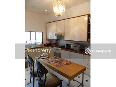For Sale - Townhouse for sale : Sukhumvit 31