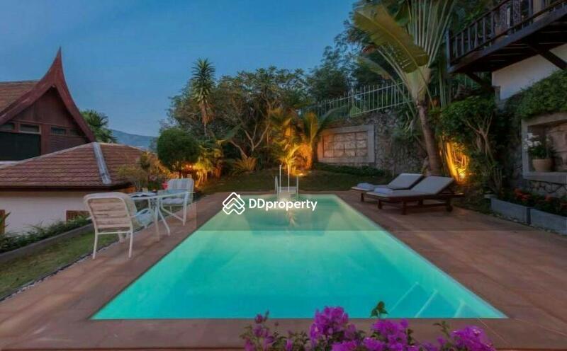 Baan Yin Dee Boutique Resort #22207397