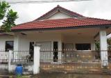 6A120084  A detached house  for rent with 3 bedrooms and 2 bathrooms - DDproperty.com
