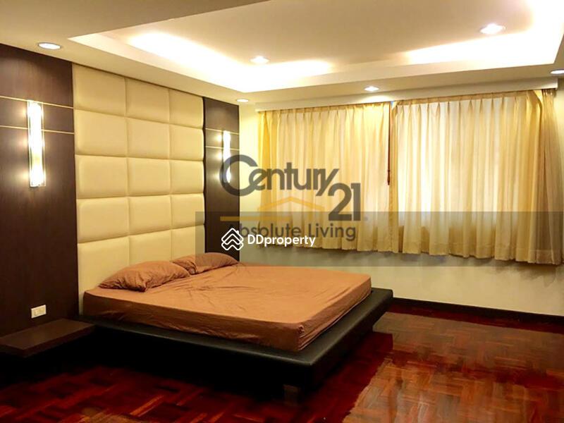 for rent grandville house condominium 3 bedroom 4 bathroom on 6th