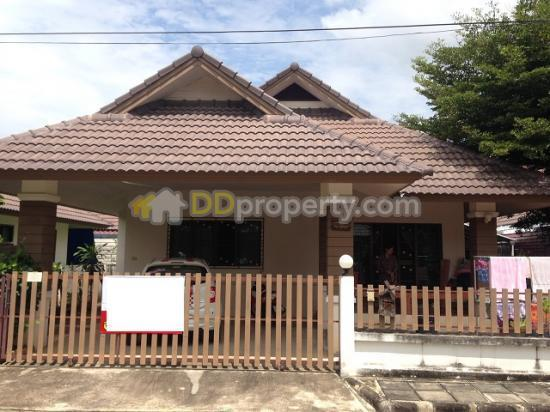 A7mg0448 a house for rent with 2 bedrooms 2 toilets and 1 for 2 kitchen house for rent