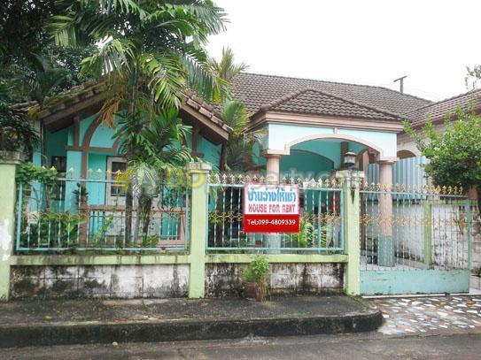 6a90189 house for rent with 3 bedrooms 2 bathrooms 1 for 2 kitchen house for rent
