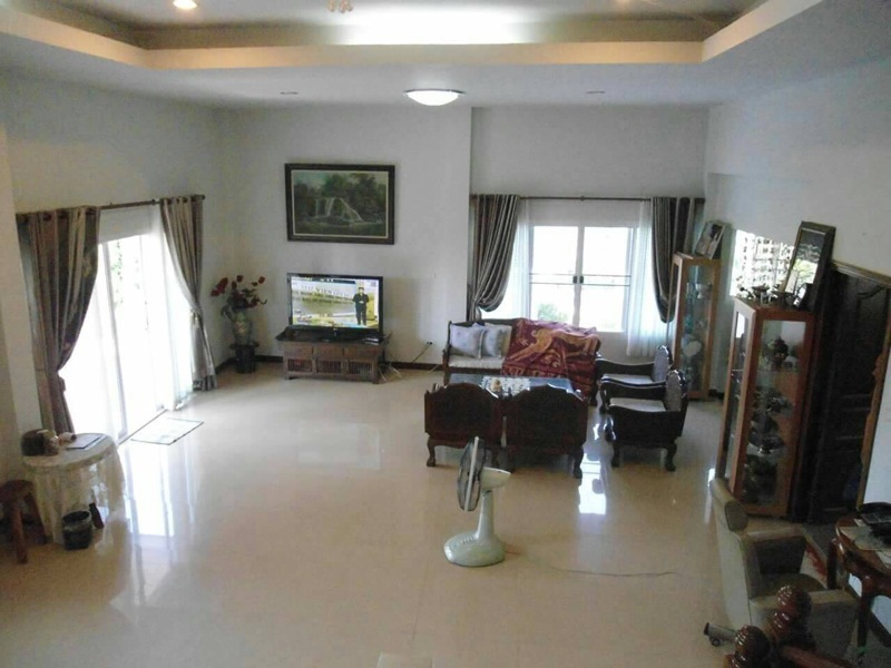Spacious 400 sqm house for sale with large basement hang for 3 bedroom house with basement for sale