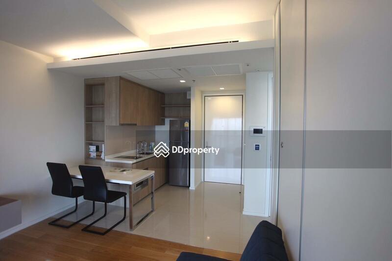Circle Living Prototype Condominium #38238569