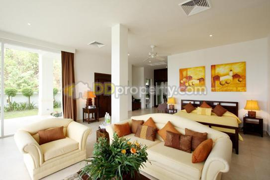 6c60020 House For Sale With 4 Bedrooms And 5 Bathrooms 220 3 Patong Kathu