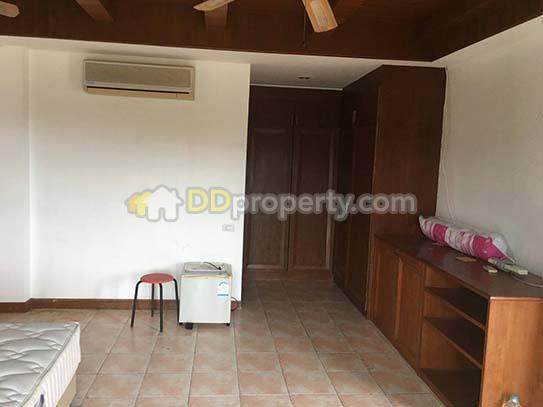 6a80180 house for rent with 4 bedrooms 4 bathrooms 2 for 2 kitchen homes for rent