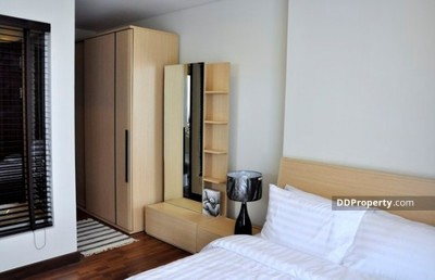 For Rent - Le Luk