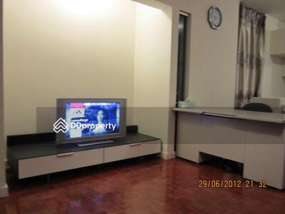 For Sale - ขาย คอนโด เลควิว คอนโดมิเนียม อาคารริเวียร่า3 ขนาด 88 ตร. ม 2 ห้องนอน 2 ห้องน้ำ