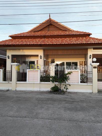 6a40163 house for rent with 3 bedrooms 2 bathrooms 1 for 2 kitchen house for rent
