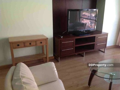 For Rent - Silom grand Terrace