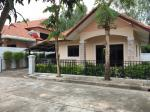 A5MG0619 - A detached house for rent with  3 bedroom and  2 bathroom