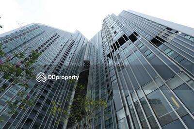 For Rent - Condominium For Rent Ideo Q Chula-Samyan Samyan Bangkok - C22121617   Bangkok Citismart