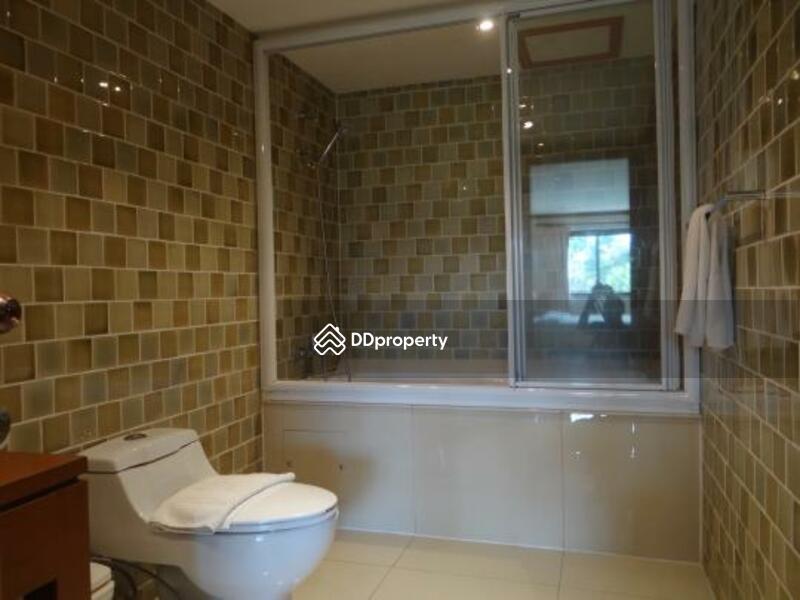 1 Bed 1 Bath In South Pattaya Pc1567 South Pattaya