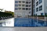 Studio Bed 1 Bath in South Pattaya PC2625