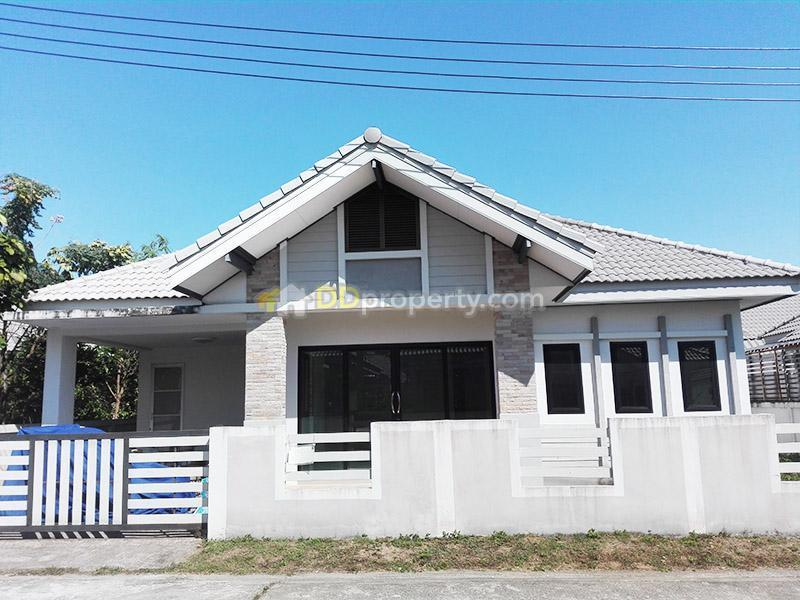 Incredible 5A2Mg0225 A Detached House For Rent With 3 Bedroom And 2 Bathroom Download Free Architecture Designs Xoliawazosbritishbridgeorg