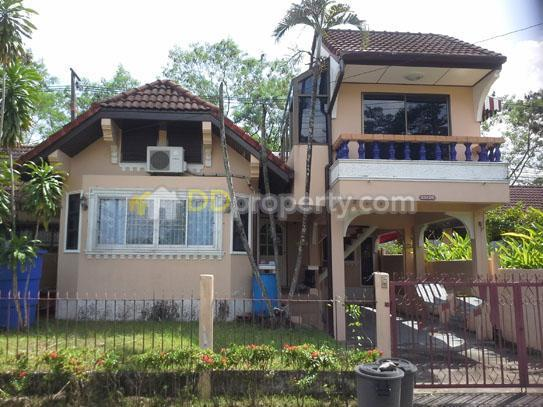 3 bedroom 2 bath house for rent 6a110703 house for rent with 3 bedrooms 2 bathrooms ซอย 20996