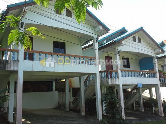 6a70059 house for rent with 1 bedrooms 1 bathrooms 1 for 2 kitchen homes for rent