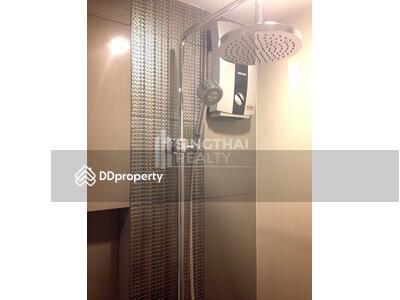 ขาย - For SALE : Rhythm Sathorn Sathorn / 2 Bedrooms / 2 Bathroomss / 62. 0 sqm / 10500000 THB [2582246